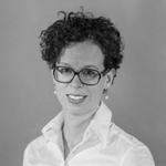 Prof. Dr. Stefanie Molthagen-Schnöring