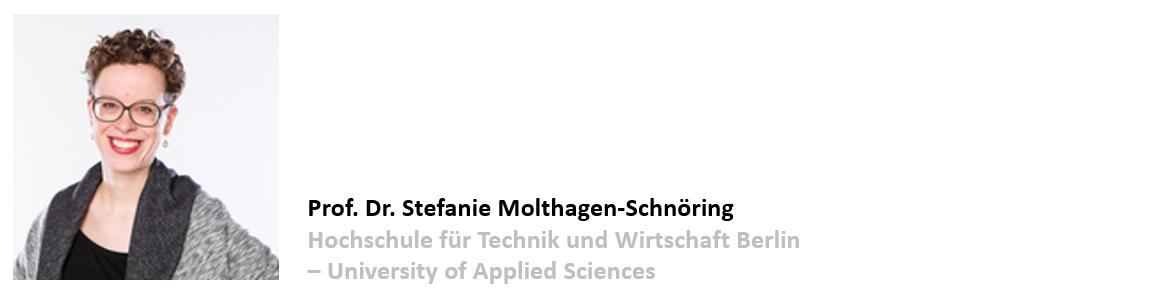 pic_prof_dr_molthagen_schnoering