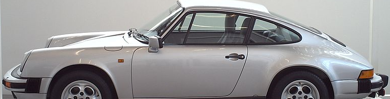 Quelle: Wikipedia (https://commons.wikimedia.org/wiki/File:1986_Porsche_911_SC.jpg)