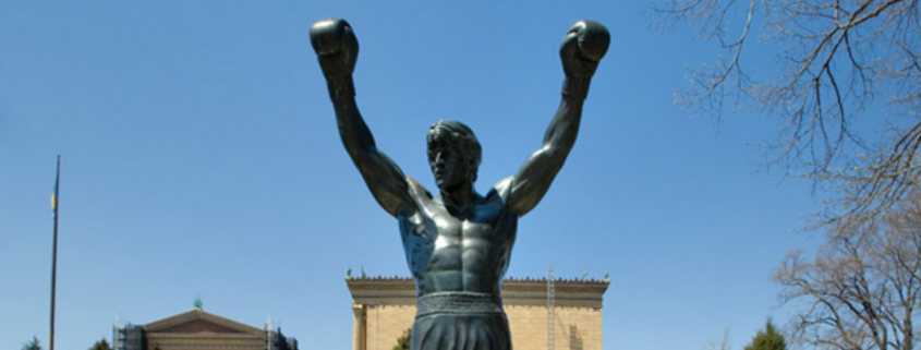 rocky-statue-philadelphia