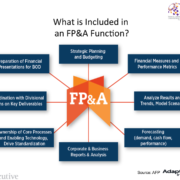 frankfurt-fpa-board-latest-trends-fpa-content