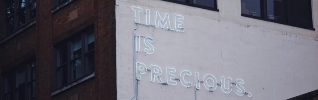 precious_time_operational_kpis