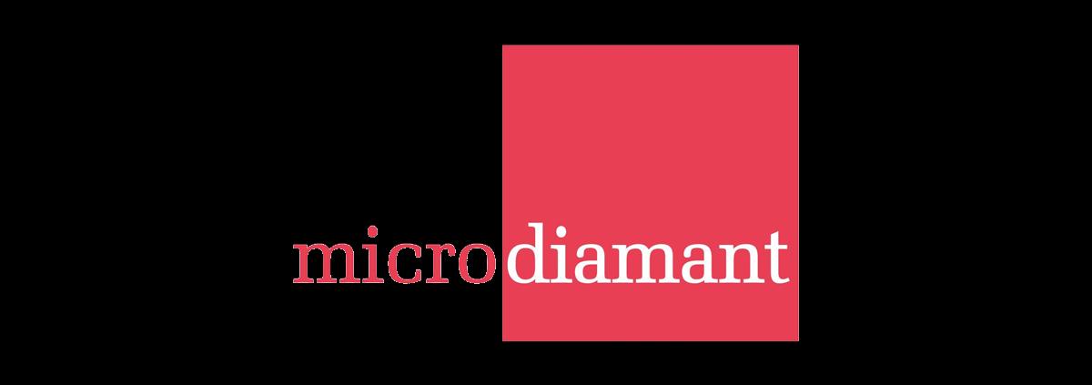Logo_Microdiamant