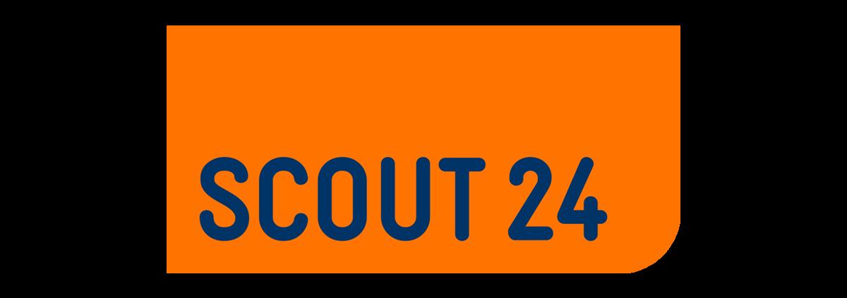Logo_Scout24