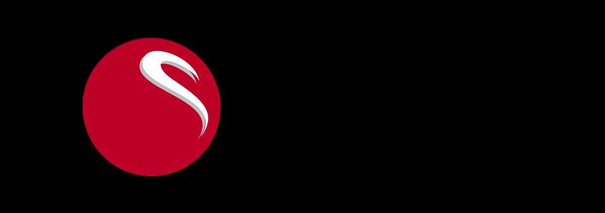 Logo_Selecta