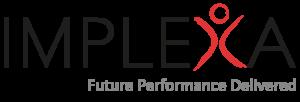 IMPLEXA GmbH